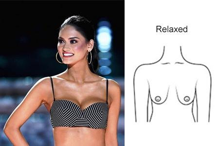 4-breast_shape-round-and-relaxed