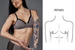 5-breast_shape-athletic