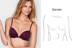 6-slender-and-dispersed-breast-shape