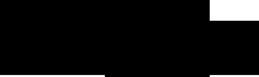 Niidor Logo
